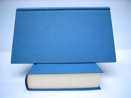 hard bound: Books