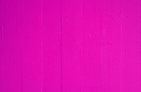 Red-purple paint wall texture use for background