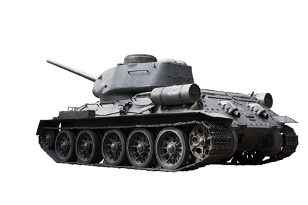 influential: T-34 76A was a Soviet medium tank   It is one of the most effective, efficient, and influential design of World War II  Path included