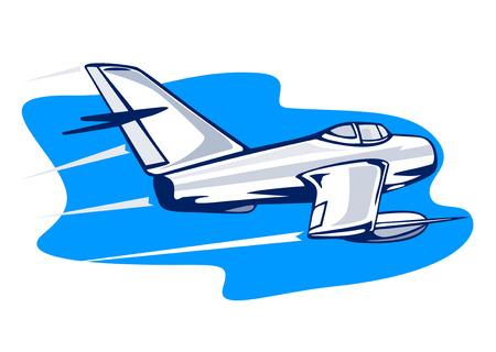 fighter pilot: Jet supersonici da combattimento attaccando