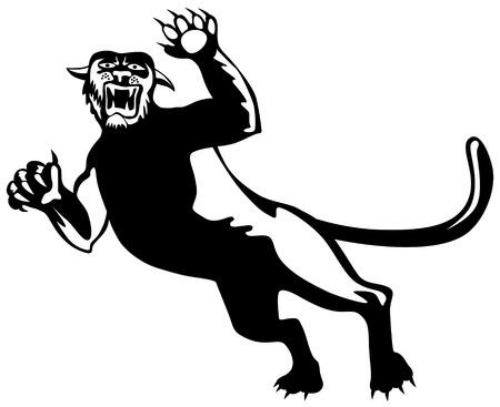 puma: Black Panther
