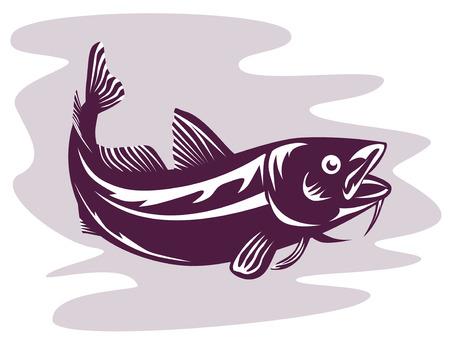 atlantic: Atlantic Cod