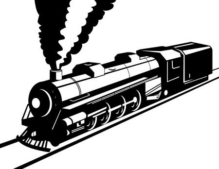 eisenbahn: Zug