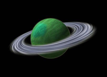 uranus: Planet uranus