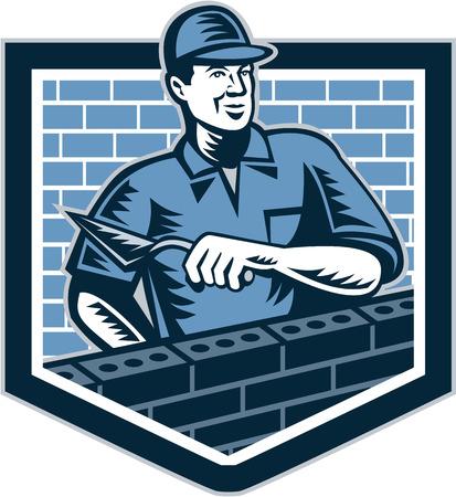22 848 masonry cliparts stock vector and royalty free masonry rh 123rf com masonic clipart images free masonic clipart backgrounds