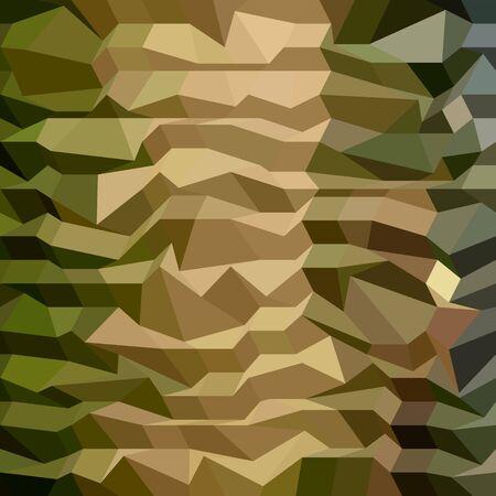 polyhedron: Resumen Antecedentes Baja Pol�gono Vectores