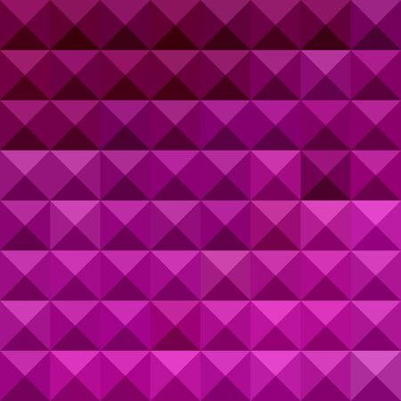 byzantine: illustration of a byzantine purple abstract geometric background