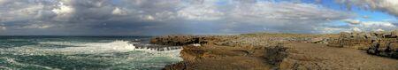 doolin: Doolin coast