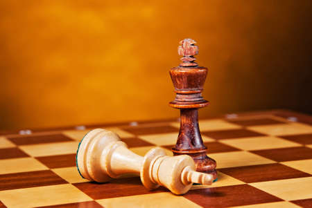chess: ajedrez