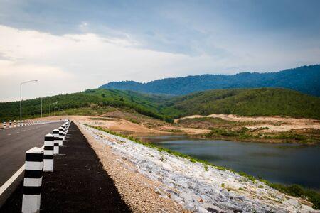 long: long way to go