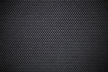 dark fiber: Carbon fiber background,black texture