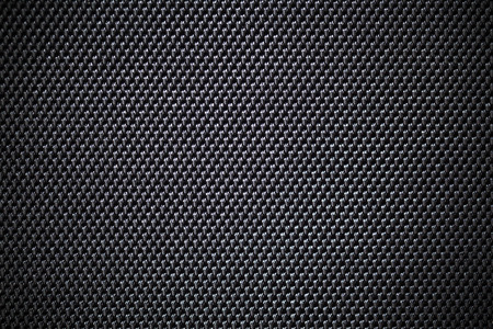 Carbono fondo fibra, textura negro