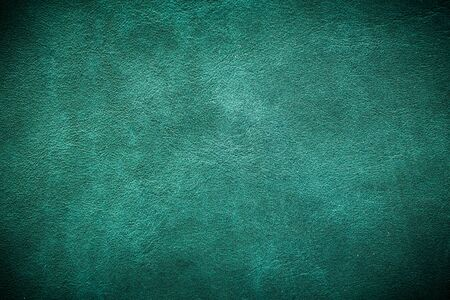 vignetted: leather texture vignetted. Pattern leather
