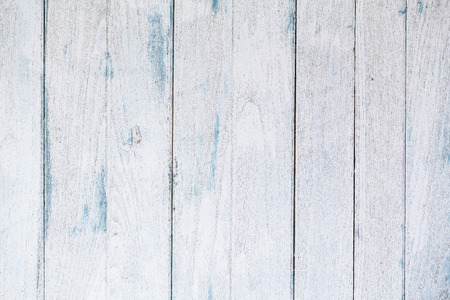 wood backgrounds: white wood texture backgrounds