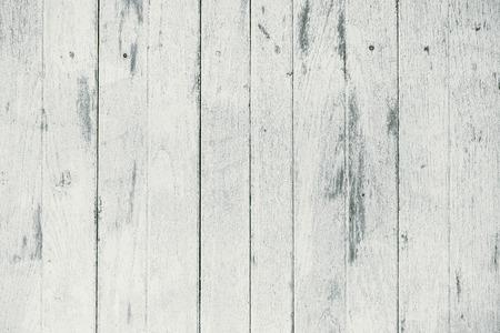 suelos: madera blanca de textura fondos