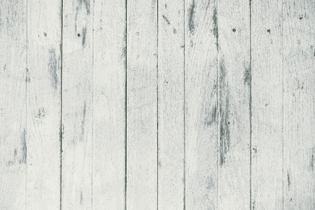 vintage timber: white wood texture backgrounds