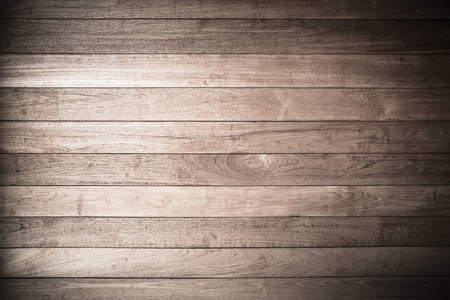 wooden surface: brown wooden texture wall pattern background texture.