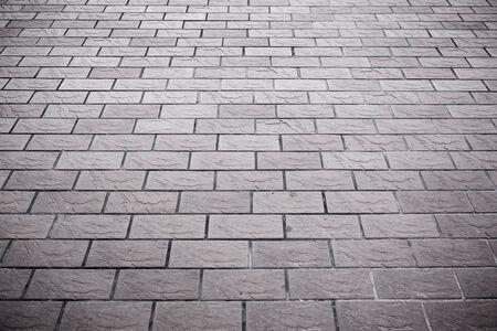 piso piedra: Background of stone floor texture