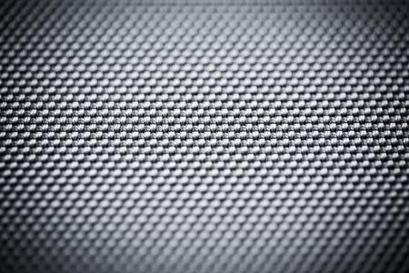 carbon fiber: Carbon fiber background, black texture