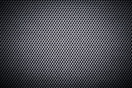composite material: carbon fiber background. Industrial carbonfber texture Stock Photo