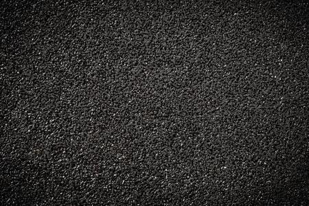 sandpaper: black sandpaper texture background.