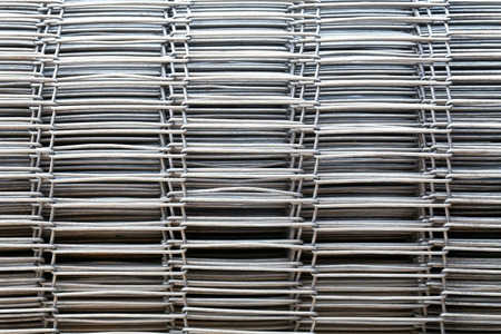 metal mesh: Iron wire fence, Stainless steel metal mesh.