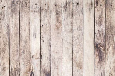 wood backgrounds: old wood texture backgrounds Stock Photo