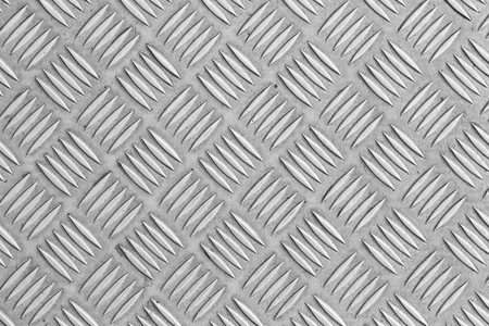 steel sheet: white Seamless metal texture, Table of steel sheet.