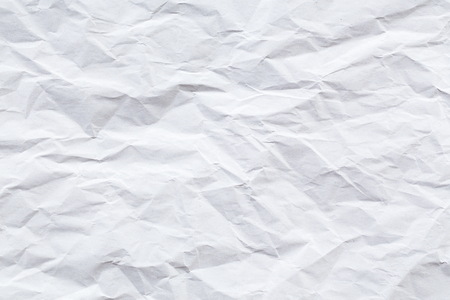 crumpled paper, paper background