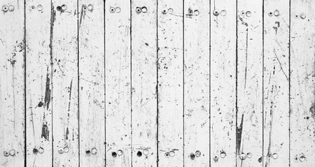 wooden texture wall pattern background texture.