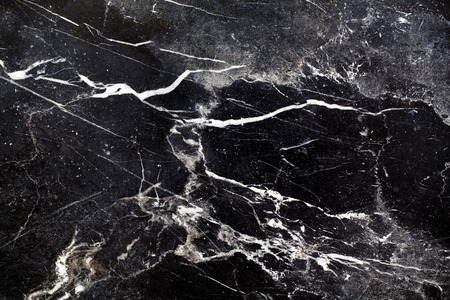 abstract natural black marble texture background for interiors wallpaper luxurious design. Stone ceramic wall.  pattern can used skin tile surface.