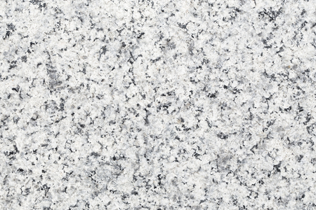 solid texture natural variegated granite stone slab