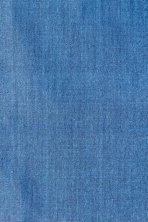 Thai cloth texture