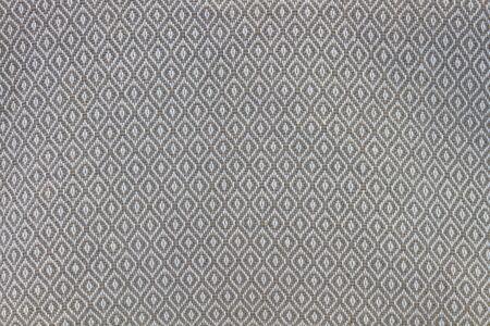 Thai cloth texture photo