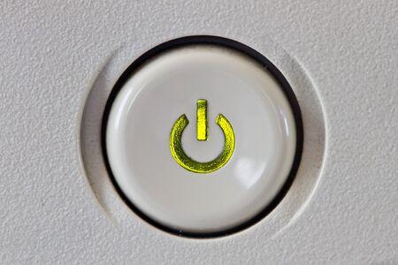 powerbutton: El bot�n de inicio