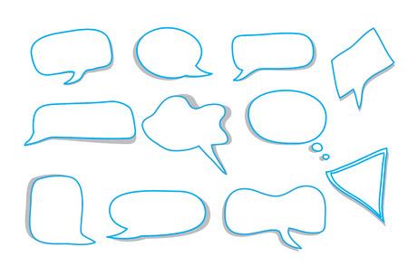 textbox: text box