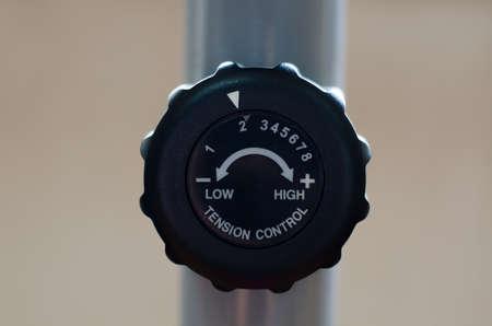 metering: Workload Metering