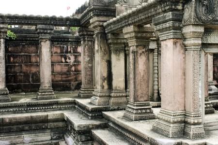 historic site: Mengjamlong Historic site.