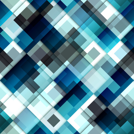 continuity: Seamless background pattern. Diagonal geometric pattern with the transparency.