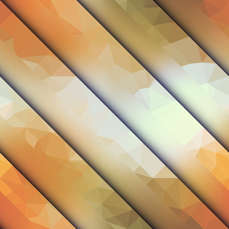 surfaces: Seamless background pattern. Diagonal geometric with different surfaces.