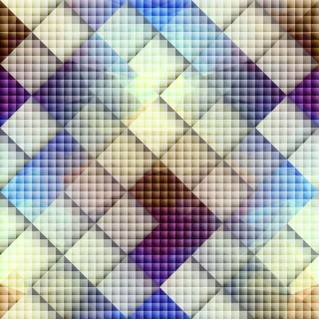 diagonal: Seamless background pattern. Abstract geometric diagonal pattern.