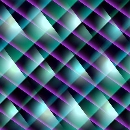 diagonal: Seamless background pattern. Abstract diagonal geometric pattern. Illustration