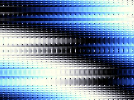 horizontal: Horizontal strips background