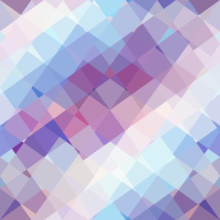 Motif abstrait géométrique Banque d'images - 76510780