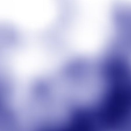 Soft blending abstract gradient background vector. Blur smooth background. Vectores