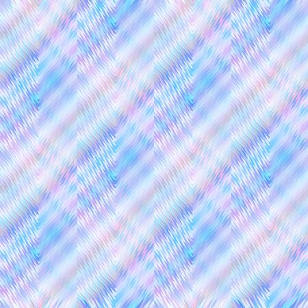 Abstract geometric plaid pattern. Seamless background. Vector image. Çizim
