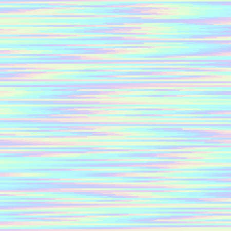 Abstract pattern with imitation of a grunge texture with thin lines. Vector image.
