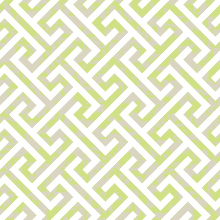 Seamless Cross Tee Background Patterns Vector