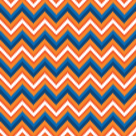 trellis: Seamless Geometric Lattice Fret Background Pattern