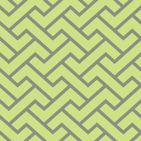 faux basket weave pattern seamless background tile